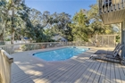 30 N Forest Beach Dr