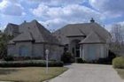 240 Green Cove Dr
