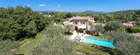 For Sale, House, 10 Rooms, Mougins