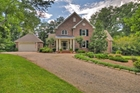 120 Wind River Dr