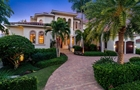 1940 6Th St S, Naples