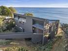 28936 Cliffside Drive