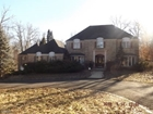 1 High Oaks Dr