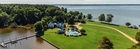 1130 Crab Point Road
