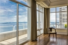 2033 1st Ave #3