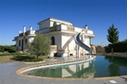Gorgeous Villa For Sale In Puglia