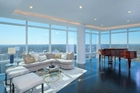 Incomparable Penthouse