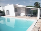 Stunning Villa For Sale In Ostuni Marina