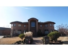 100 Cypress Pointe Dr.