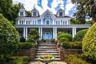 245 River Road, Nyack