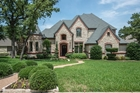 517 Spicewood Court - SOLD