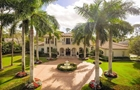 2422 Indian Pipe Way, Naples