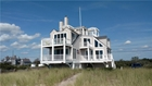 24 Green Hill Ocean DR,South Kingstown,RI