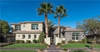 1716 Choice Hills Dr