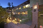 5771 Valley Oak Dr