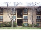 763 Fairview Ave #F
