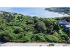Rare Beavertail Beachfront Property