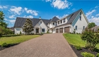 4 W Pinnacle Dr