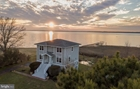 6245 South Point Rd-pending