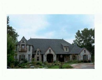 Best Luxury Home Real Estate Agents In Rhode Island