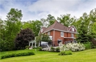 35 Penetanguishene Road North