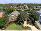 4905 W Bay Way Dr - Beach Park Isle Waterfront - Temporarily off Market