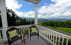444 Harbour Heights Dr
