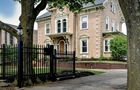 One Of A Kind Italianate Revival Mansion