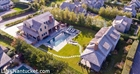 5 Hedgebury Lane, Nantucket