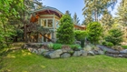 Exceptional Fairwinds Timbered Golf Course Home