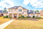 4016 Water View Dr