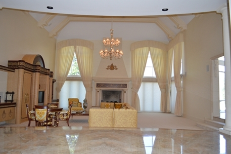 Luxury Homes Details For 3900 Buck Road Sold