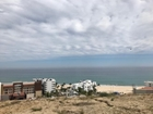 El Zalate Fraccion A Lote Green