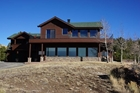 168 Bunker Hill Cir