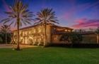 209 Ridge Dr, Naples
