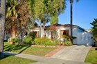 1154 S Point View St, In Charming Carthay Sq Los Angeles
