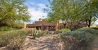 Southwestern Charm at Camelback Country Club