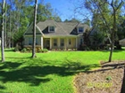 29410 Commons Forest Dr - SOLD