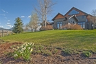 3113 Johnson Road Bozeman Luxury Real Estate