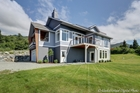 SOLD - 18137 Norway Drive