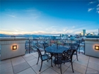 975 North Lincoln Street #14D-N