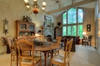 Great one Level Home in Highlands Falls Country Club