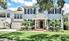 4515 W Culbreath Ave - Beach Park Pool Home - SOLD 2016