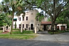 819 Grove Park Ave - Historic Beach Park - AVAILABLE