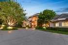 941 Eagle Ridge Dr
