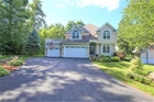 34 Aberry Dr