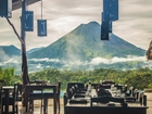 Full-Featured Eco Resort Hotel In The Foothills Of The Arenal Volcano