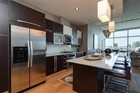 700 12th Ave S Unit 1013