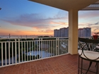 SOLD - Luxurious Penthouse with Full Bay Views