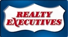 Realty Executives Northern Arizona